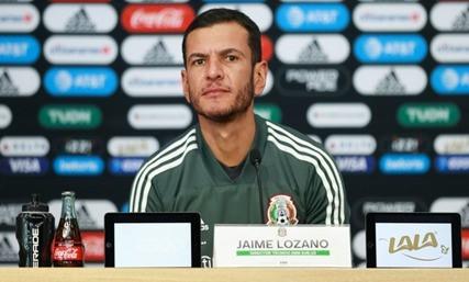 La ciudad de Guadalajara fue confirmada como sede del torneo Preolímpico, fútbol masculino Concacaf