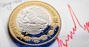 FMI prevé que inflación en México aumente en segundo trimestre
