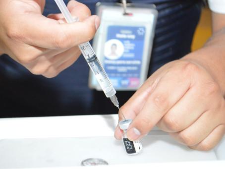 Sesiona el Comité Estatal de Seguridad en Salud e informa incremento sostenido de contagios