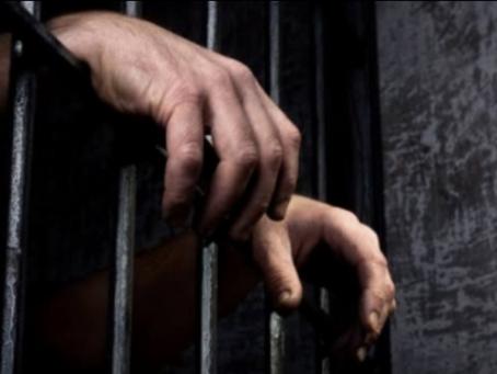 Formal prisión a presunto feminicida en universidad de Tabasco
