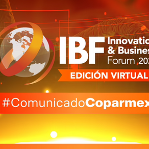 Innovación es indispensable para el desarrollo de las empresas y la reactivación económica