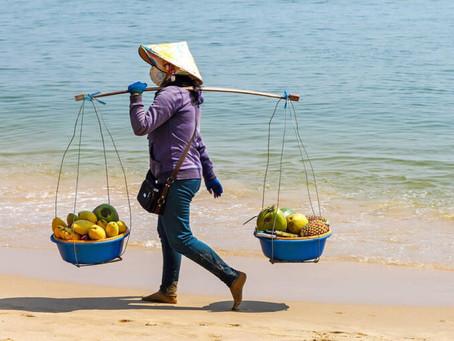 """Empeora el hambre en el mundo """"de forma espectacular"""" advierte FAO"""