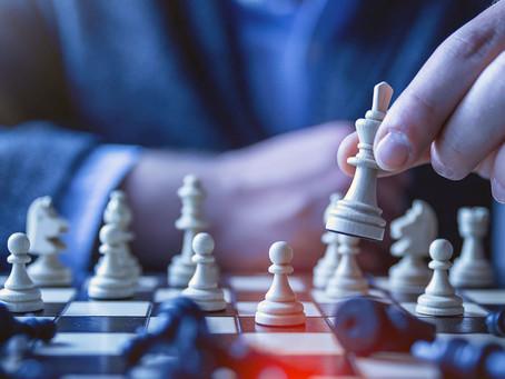 El ajedrez tranquiliza, mejora la salud mental y ayuda a la recuperación tras la pandemia: ONU
