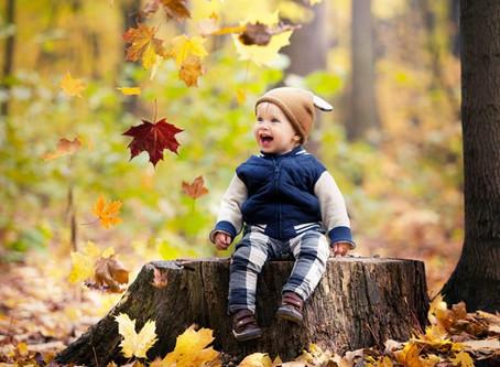 El equinoccio de otoño durará 89 días y 20 horas