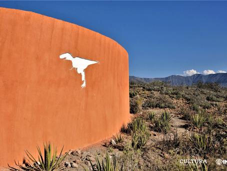 Rincón Colorado es reconocido con premio internacional de turismo, como parte de ruta gastronómica