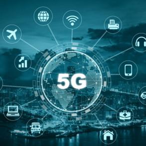 Nueva empresa se suma a competir por la red 5G en México