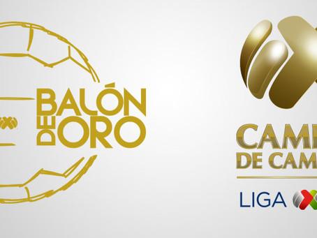 León y Cruz Azul disputarán el Campeón de Campeones