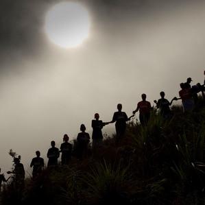 Una catarata de crisis pone al mundo al borde del abismo: Guterres