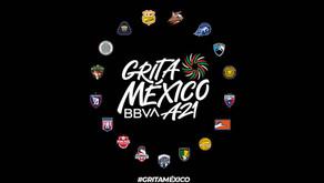 29 debuts se han presentado en el #GritaMéxicoA21