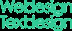 Logo WTD.png