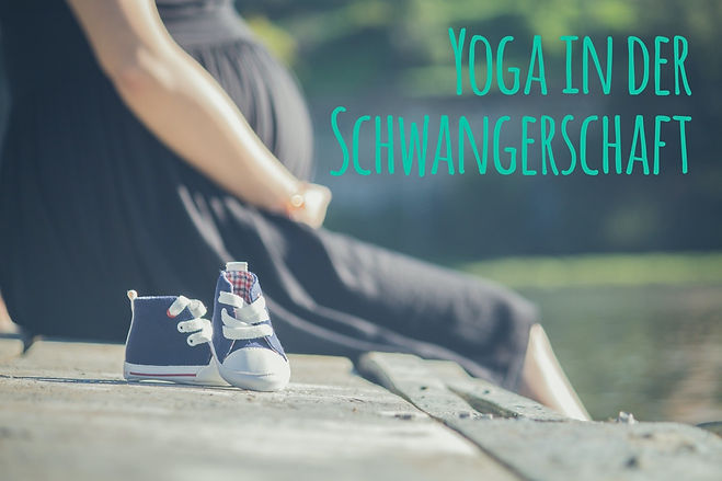 Yoga in der Schwangerschaft_202101.jpg
