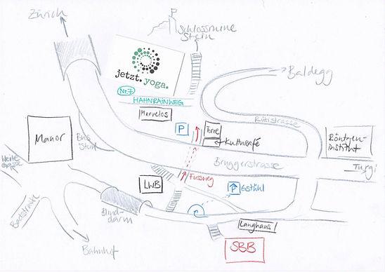 Karte Hahnrain.jpg
