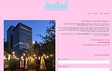 thaibogie_web.jpg