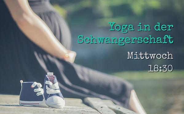 Yoga in der Schwangerschaft_1.jpg