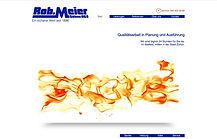 Webseitendesign für KMU