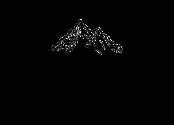 Black_WW_Logo.png