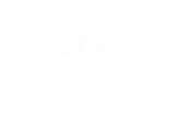 White_WW_Logo.png