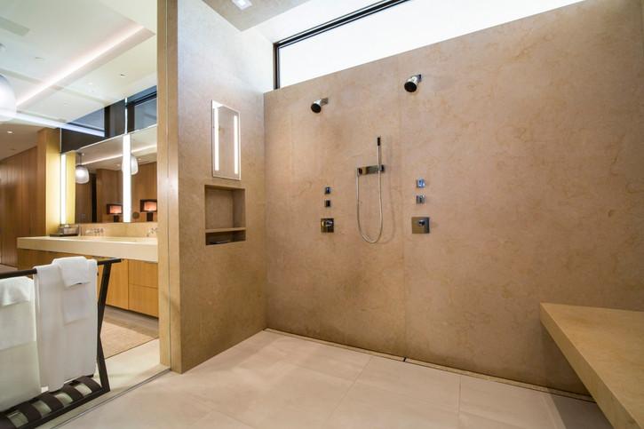 049A0312.6210-E.-Indian-Bend-Shower.jpeg
