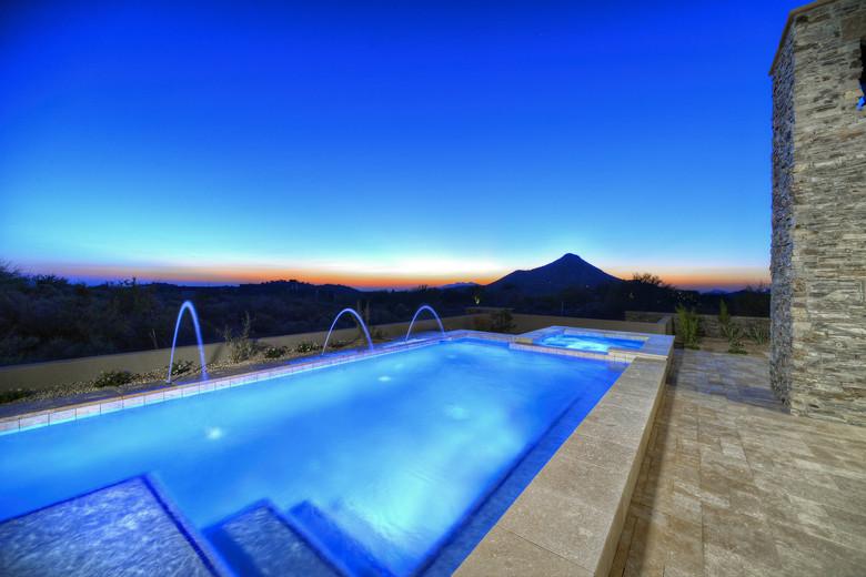 26-Pool & Spa at Sunset.jpg