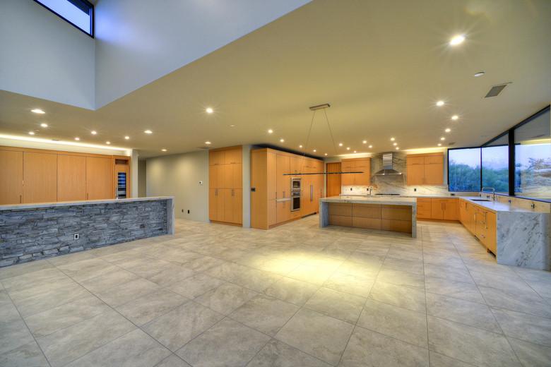 7-Open, Flowing Floor Plan.jpg