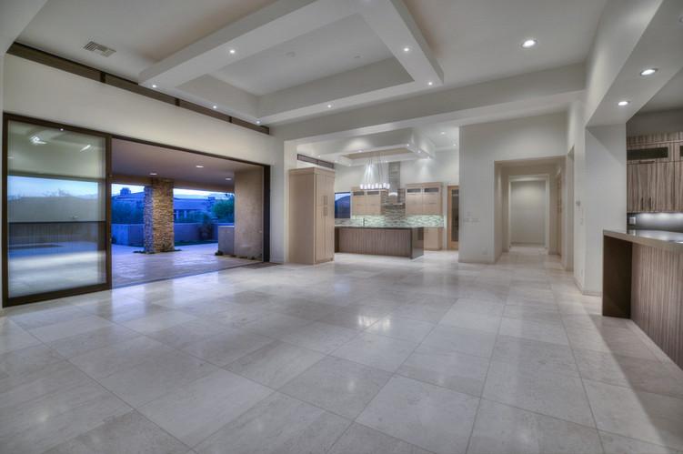 007_Living-Kitchen.jpg
