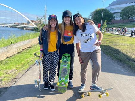 Dora Varella classificada para as Olimpíadas de Tokyo 2020