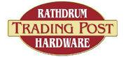 180x82-rathdrum-logo.jpg