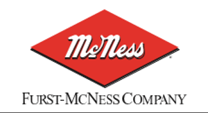 McNess logo.png