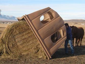 Tipping the barn.jpg