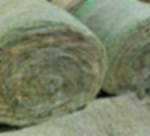 Al Alf-grass bale 600lb $50.jpg