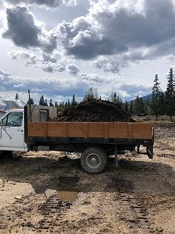 truck of shoop.jpg