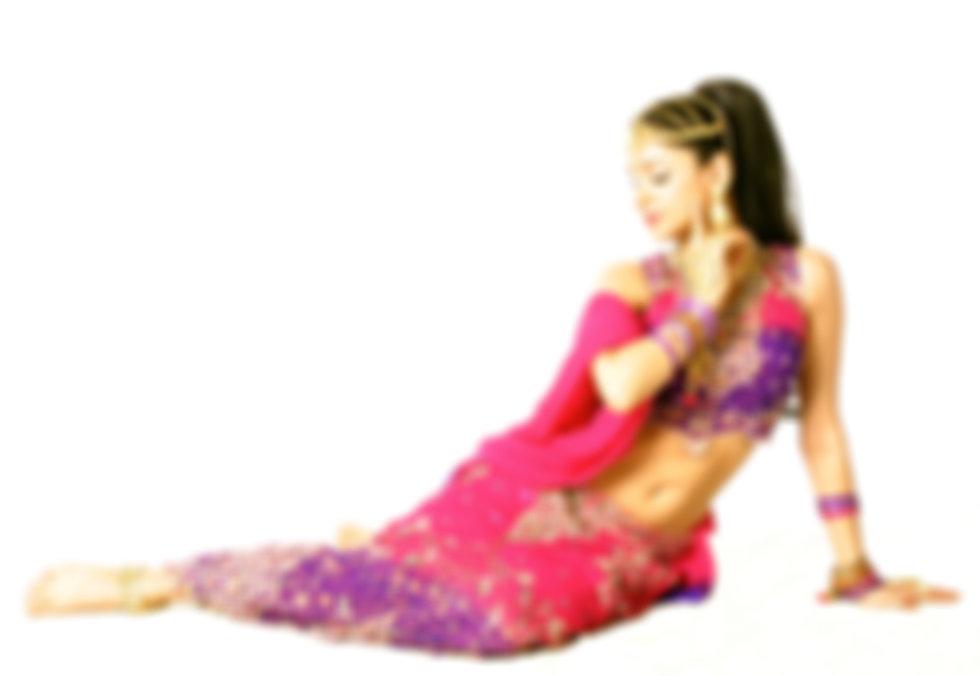 Meera-Indian-Dance06_zps2e42a952.jpg