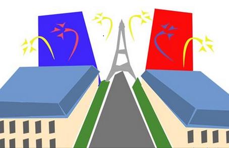 France : Allongement des délais de déclaration