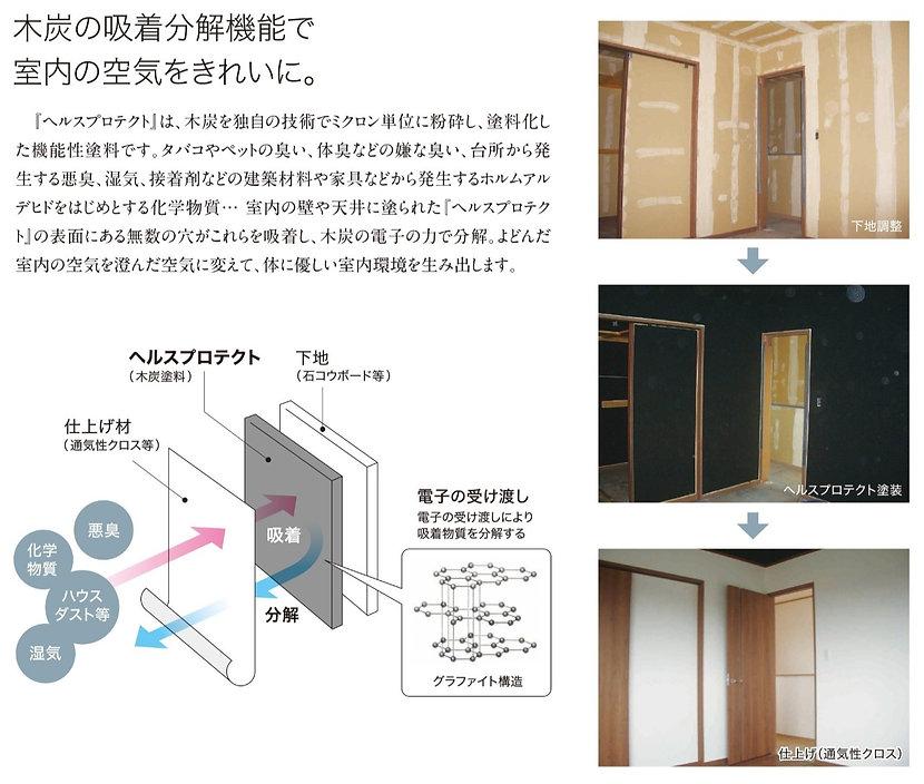 kankyo-2_edited.jpg