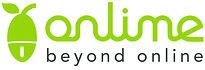 Onlime New Logo White 01.02.17.jpg