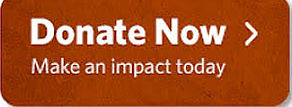 Donation1.jpg