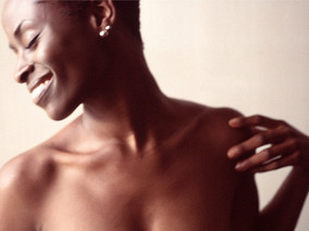 5 Ways Men and Women Can Help Combat Breast Cancer