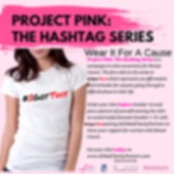 Project Pink_ The Hashtag series 2 (10).