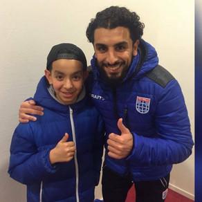 Aimane Ouamar naar PEC Zwolle!