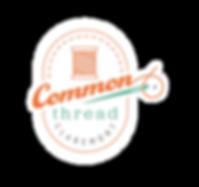 commonthread_web_logo_noshadow.png