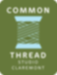 Common Thread alt logo_2reverse.png