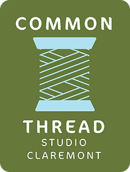 Common Thread alt logo_2reverse.png