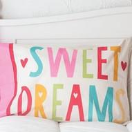 sweet%20dreams3_edited.jpg