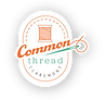 commonthread_web_logo.png