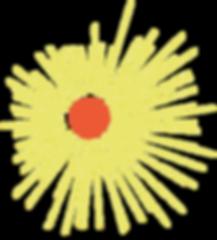thrive_MPM_vwibbens-sun.png