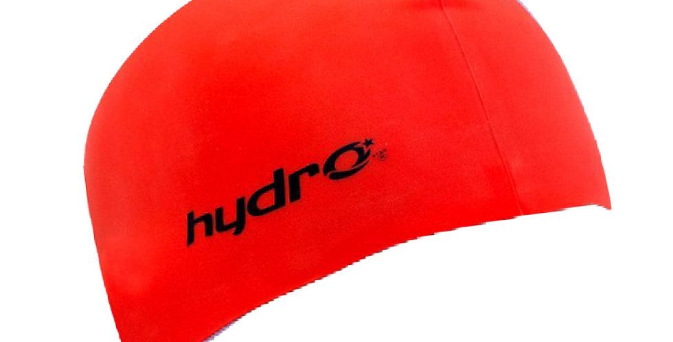 Gorra natación silicona ADULTO