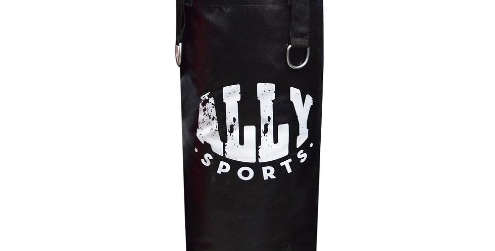 Bolsa de boxeo 90 cm