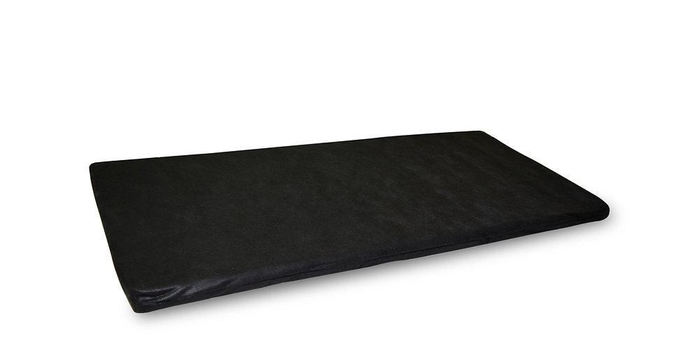 Colchoneta económica 1x45x03cm