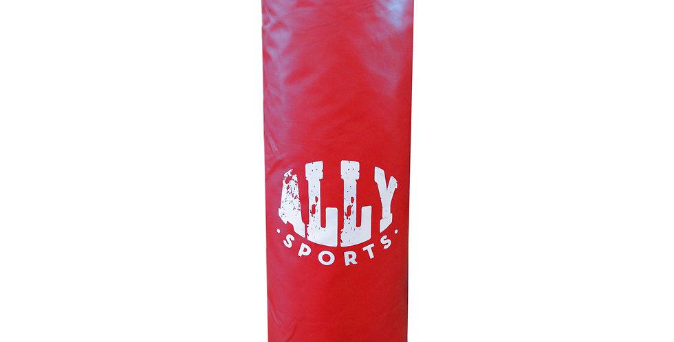 Bolsa de boxeo 1,80 mts C/RELLENO