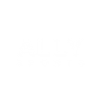 Ally Sports logo-.png